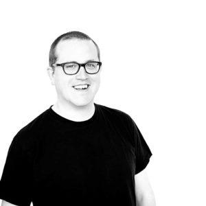 Jörg Helferich CRM Experte für E-Commerce