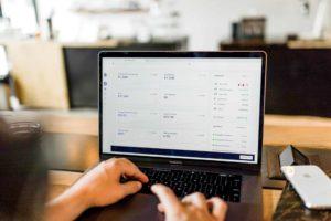 Künstliche Intelligenz (KI) im E-Commerce