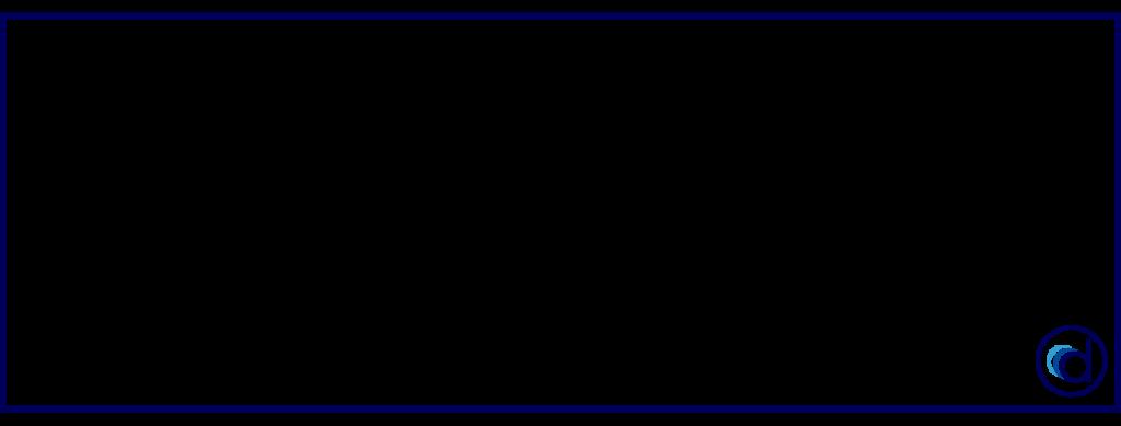 Retention Rate berechnen anhand dieser Formel