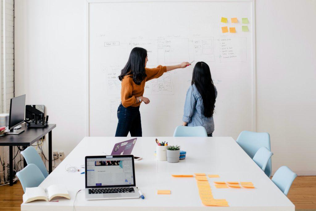 Kunden richtig segmentieren ist oft komplex, daher lohnt es sich einen guten Plan zu haben.
