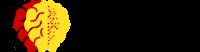 Ki Verband Logo klein