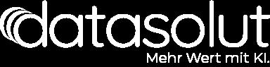 datasolut-gmbh-logo